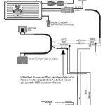 Boost Msd Digital 6Al Wiring Diagram | Wiring Diagram   Msd Digital 6Al Wiring Diagram