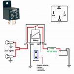 Bosch 5 Pin Relay Wiring Diagram   Wiring Diagram – Lambdarepos   Relay Wiring Diagram 5 Pin