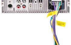 Boss Audio Wiring Diagram
