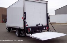 Box Truck Lift Gate Wiring Diagram – Wiring Diagrams Hubs – Western Unimount Wiring Diagram