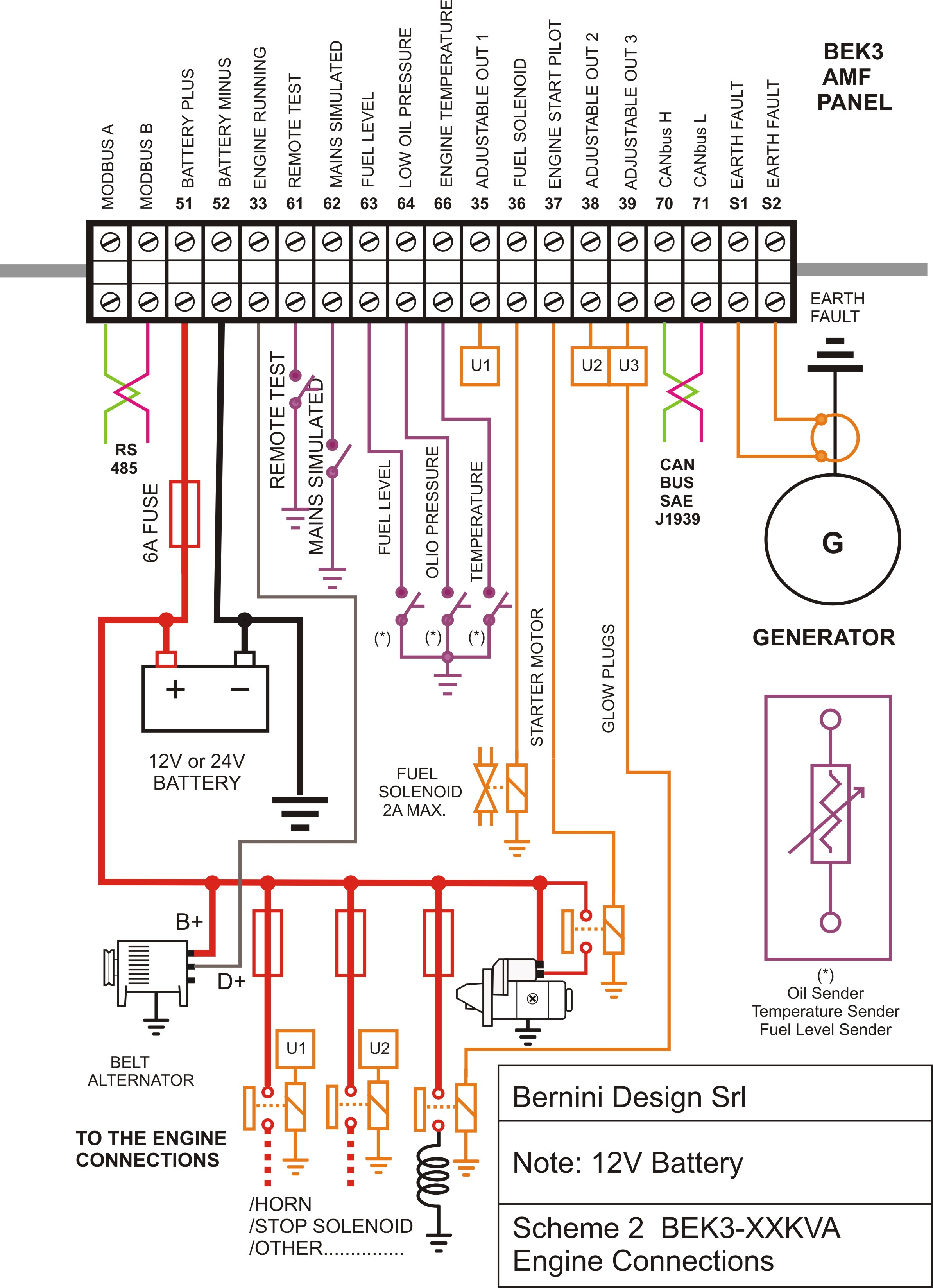 Box Wiring Diagram Schematic - All Wiring Diagram Data - Junction Box Wiring Diagram