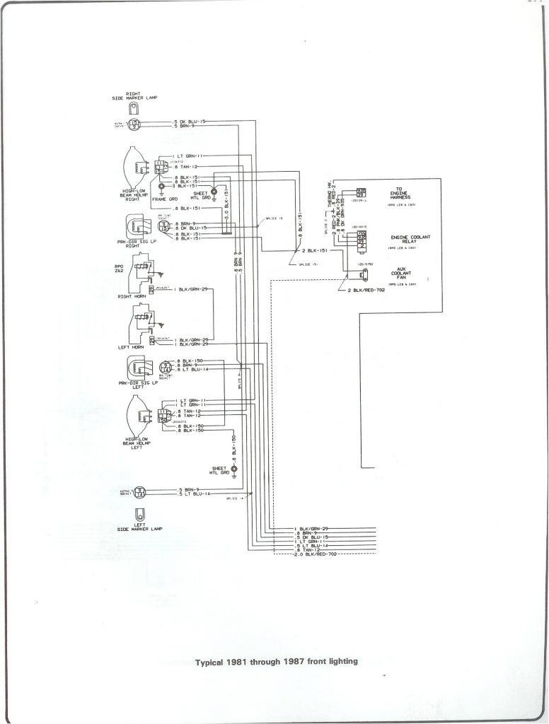 DIAGRAM] 1996 Chevy Blazer Brake Light Wiring Diagram FULL Version HD  Quality Wiring Diagram - DIAGRAMPAGES.CLUB-RONSARD.FRClub Ronsard