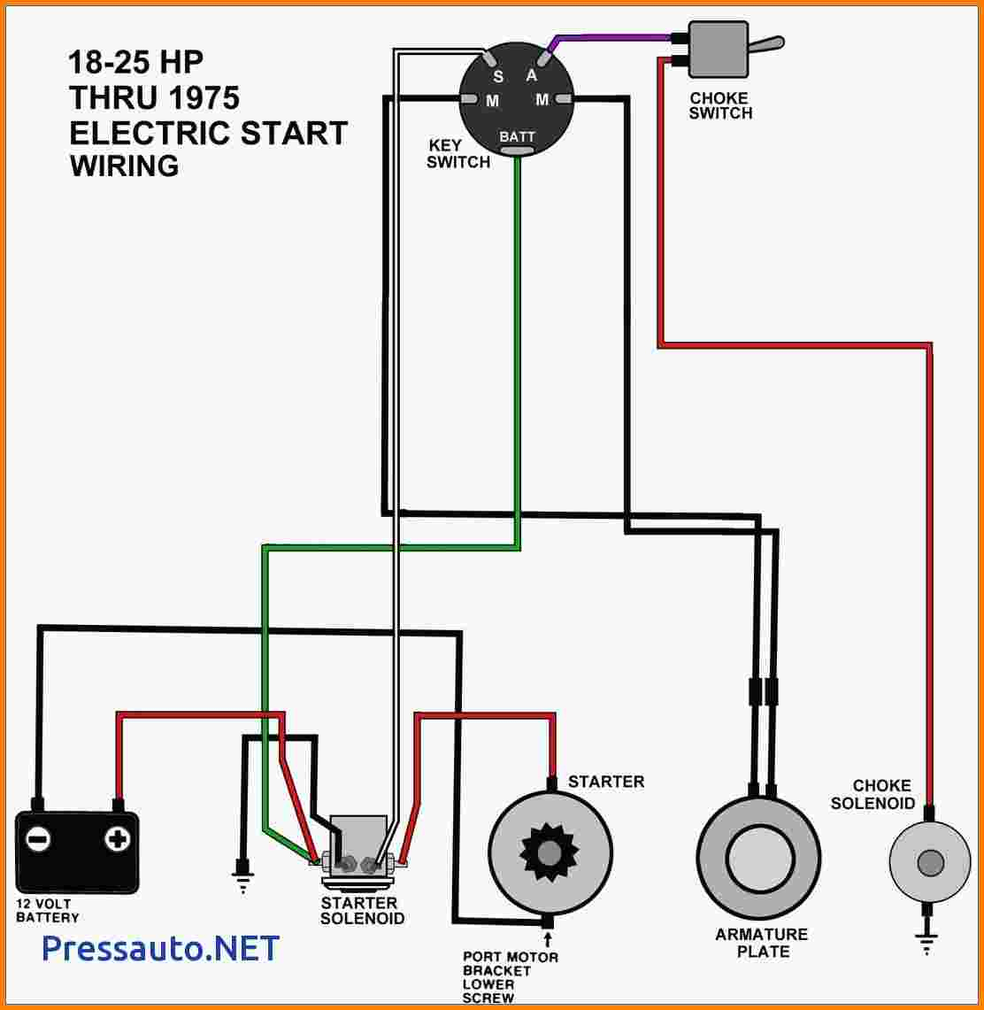 Briggs Amp Stratton Kill Switch Wiring Diagram | Wiring Diagram - Briggs And Stratton Coil Wiring Diagram