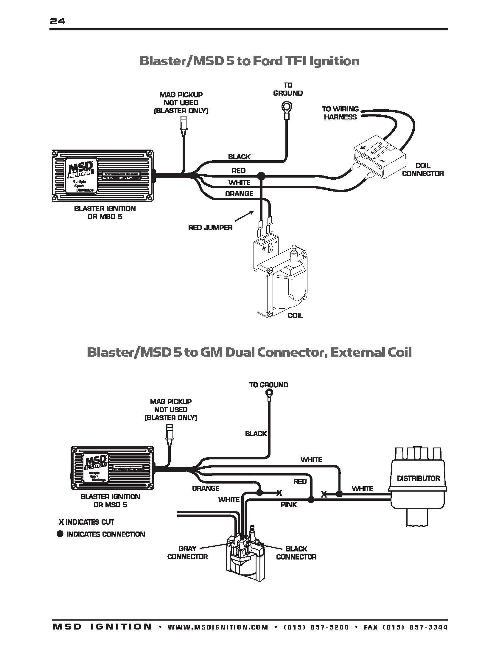 Briggs And Stratton Ignition Coil Wiring Diagram | Manual E-Books - Briggs And Stratton Ignition Coil Wiring Diagram