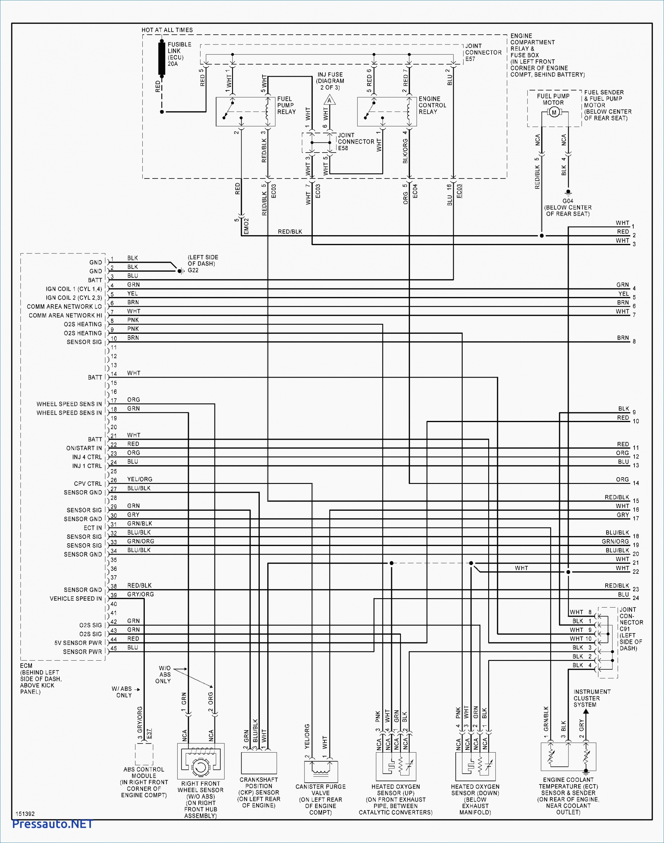 Briggs And Stratton V Twin Wiring Diagram | Air American Samoa - Briggs And Stratton V Twin Wiring Diagram