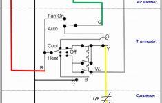 Buck Boost Transformer Wiring Diagram