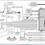 Bulldog Deluxe 500 Wiring Diagram | Wiring Diagram   Bulldog Wiring Diagram