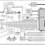 Bulldog Deluxe 500 Wiring Diagram | Wiring Diagram   Bulldog Wiring Diagram