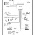 Bulldog Security Rs83B Remote Start Wiring Diagram   Wiring Diagram   Bulldog Wiring Diagram