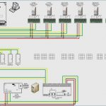 Bulldog Security Wiring Diagrams | Wiring Diagram   Bulldog Wiring Diagram