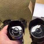 Bunker Hill Camera Wire Diagram | Manual E Books   Bunker Hill Security Camera Wiring Diagram