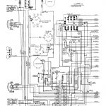 C70 Wiring Diagram   Wiring Diagram Data   1990 Chevy 1500 Fuel Pump Wiring Diagram