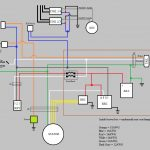 Cafe Cb550 Wiring Diagram | Wiring Diagram   Cb550 Wiring Diagram