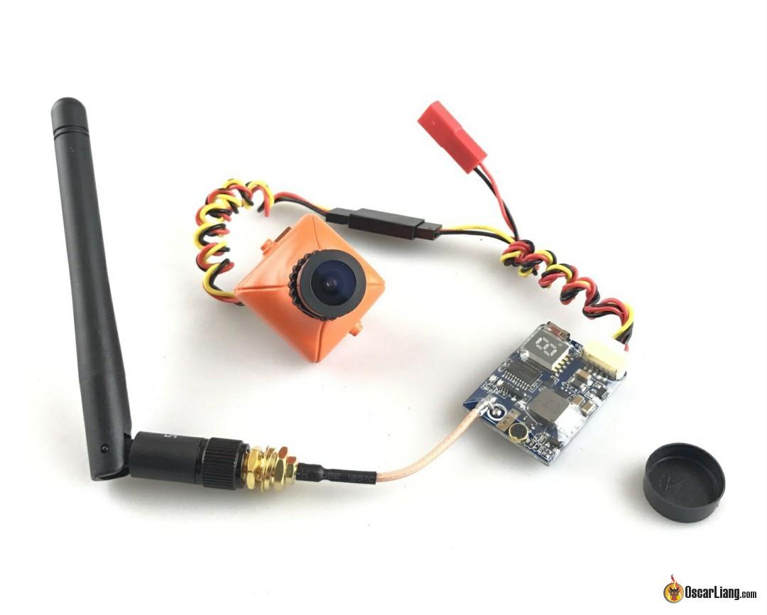 Camera Fpv Wire Diagram   Wiring Diagram - Fpv Camera Wiring Diagram
