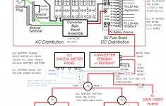 Camper 30 Amp Rv Wiring Diagram | Manual E-Books – 30 Amp Rv Wiring Diagram