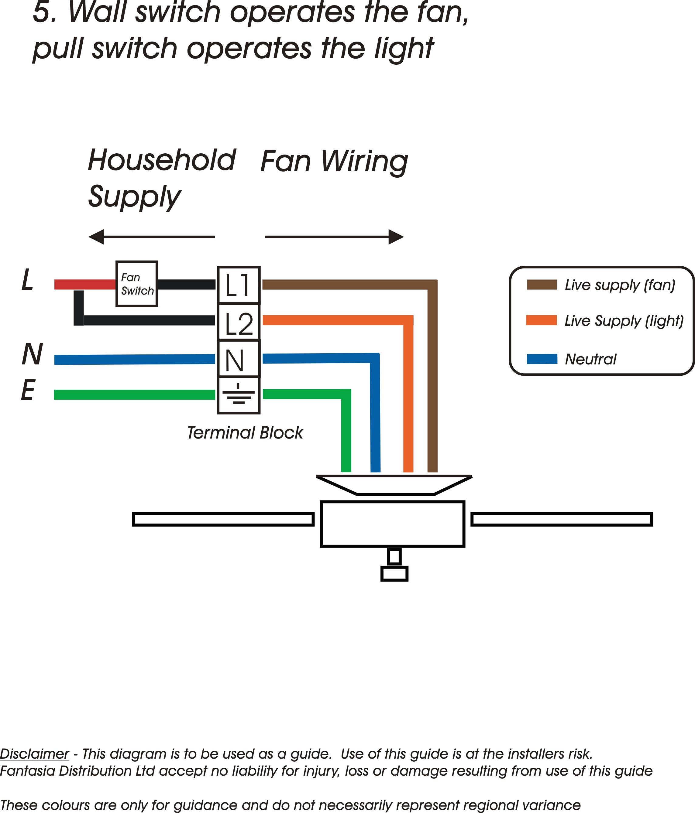 Capacitor Wiring | Wiring Library - Ceiling Light Wiring Diagram