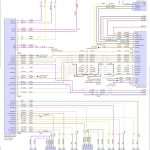 Car Tweeter Speaker Wiring Diagram | Wiring Diagram   Tweeter Wiring Diagram