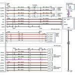 Car Tweeter Wiring Diagram Moreover Pioneer Car Stereo Wiring   Tweeter Wiring Diagram