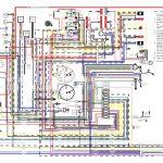 Car Wiring Diagram Program | Wiring Diagram   Wiring Diagram Maker