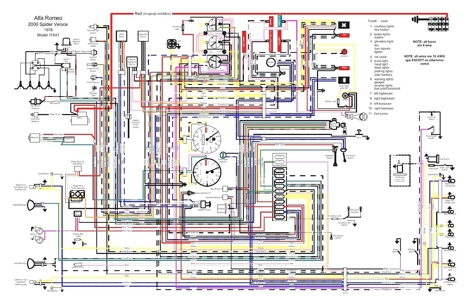 Car Wiring Diagram Program | Wiring Diagram - Wiring Diagram Maker