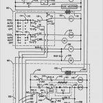 Carrier Air Conditioner Wiring Diagram   Carrier Air Conditioner Wiring Diagram