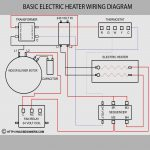 Carrier Air Conditioner Wiring Diagram   Trusted Wiring Diagram   Carrier Air Conditioner Wiring Diagram