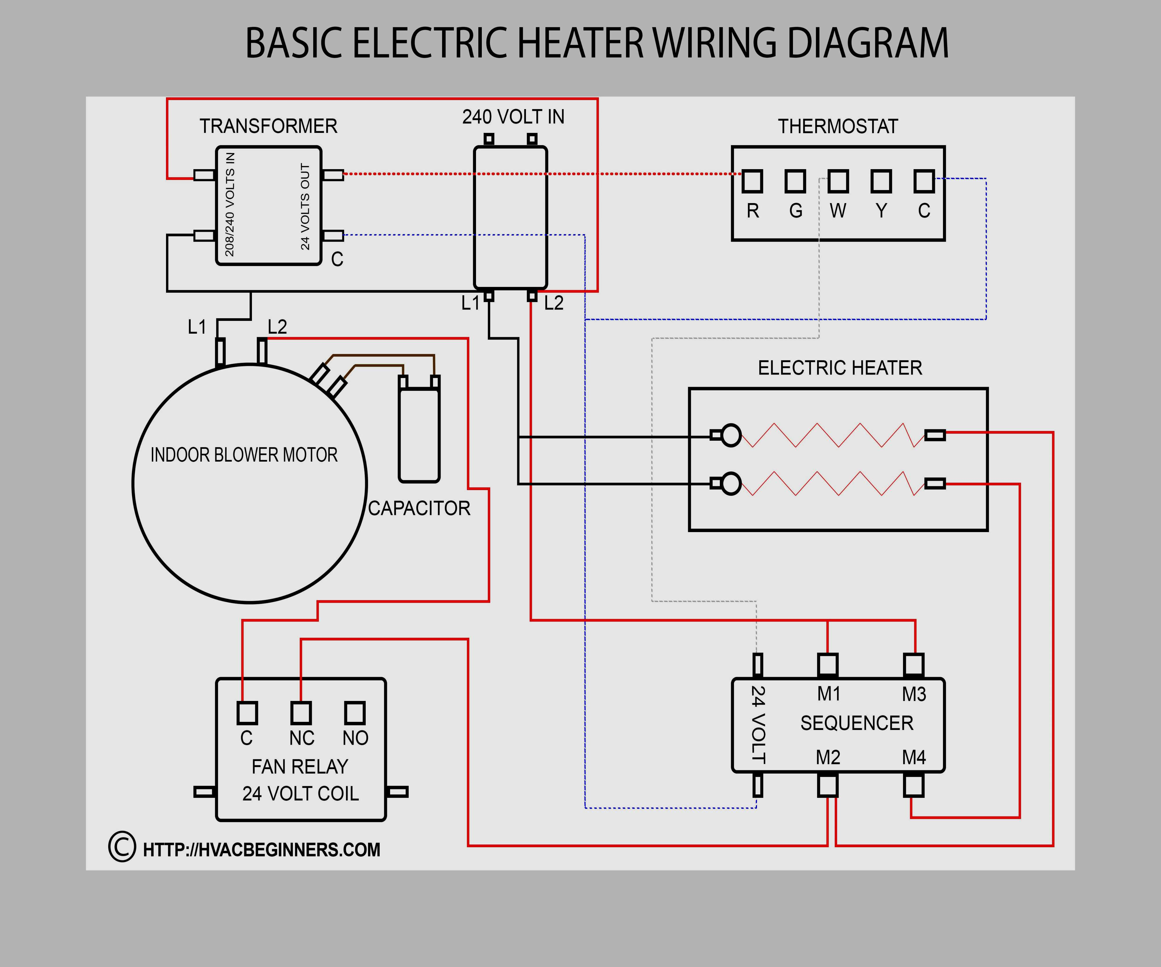Carrier Air Conditioner Wiring Diagram - Trusted Wiring Diagram - Carrier Air Conditioner Wiring Diagram