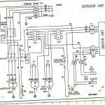 Carrier Split Air Conditioner Wiring Diagram | Wiring Diagram   Carrier Air Conditioner Wiring Diagram