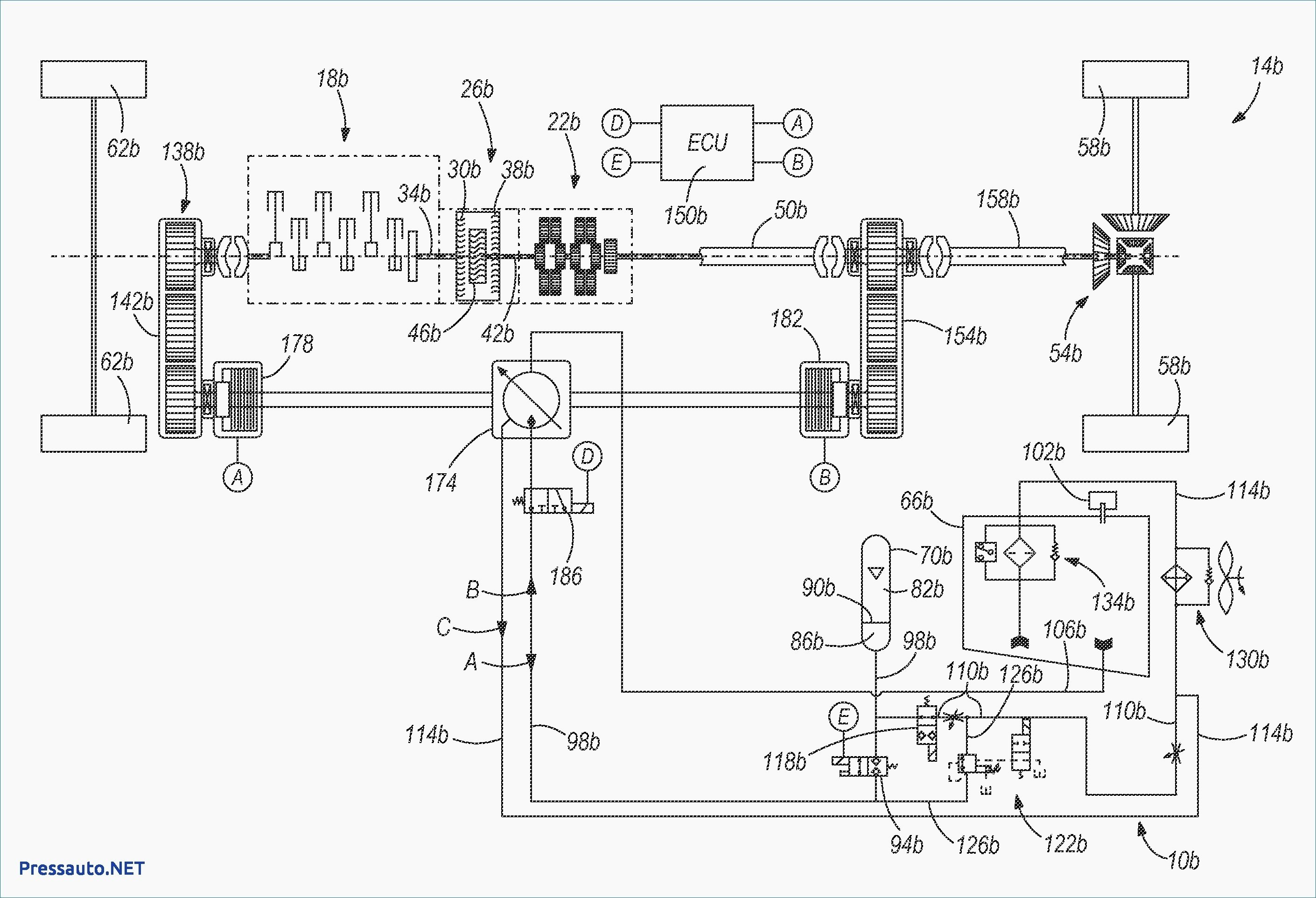 Case Alternator Wiring Diagram - Wiring Diagram Name - Alternator Wiring Diagram Internal Regulator