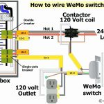 Cat 5 Wiring Diagram For Wall Plate | Wiring Diagram   Cat 6 Wiring Diagram For Wall Plates