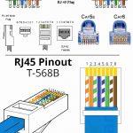 Cat 6 Schematic | Wiring Diagram   Cat6 Wiring Diagram