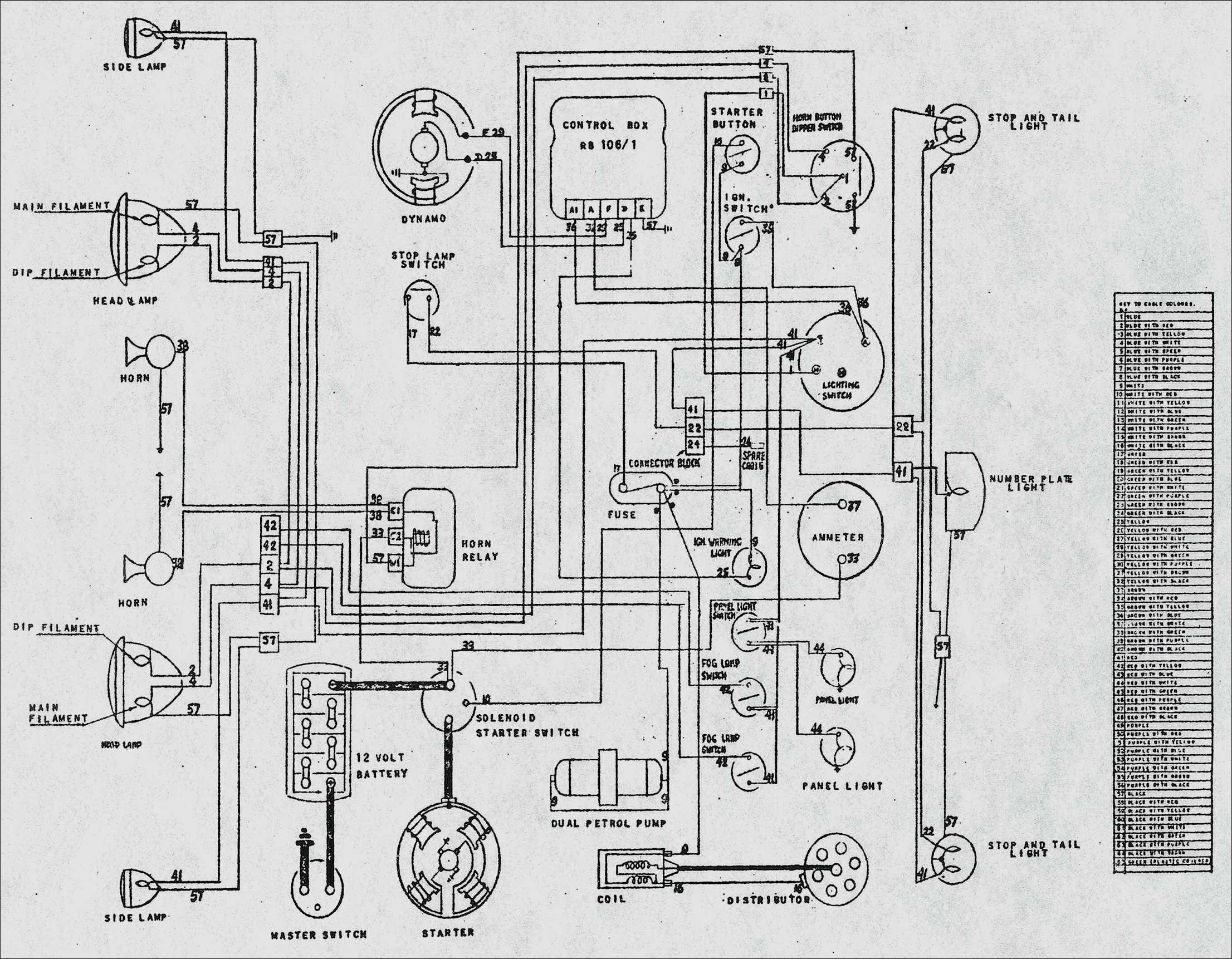 Cat5 Wire Diagram Att Uverse Cat5 Wiring Diagram Lovely Auto Wiring - Att Uverse Wiring Diagram