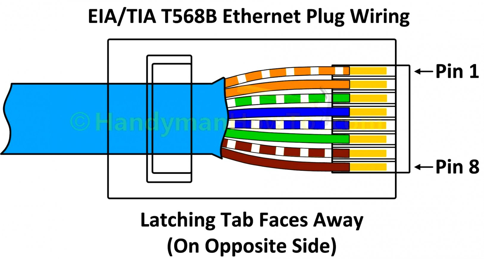 Diagram Touch Plate Wiring Diagram 6 Pl Full Version Hd Quality 6 Pl Mccwiring8780 Eliasvapo It
