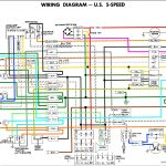 Cb 360 Wiring Diagram | Wiring Diagram   Honda Civic Wiring Harness Diagram