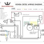 Cb750 Wiring Diagram Chopper   Great Installation Of Wiring Diagram •   Cb750 Wiring Diagram
