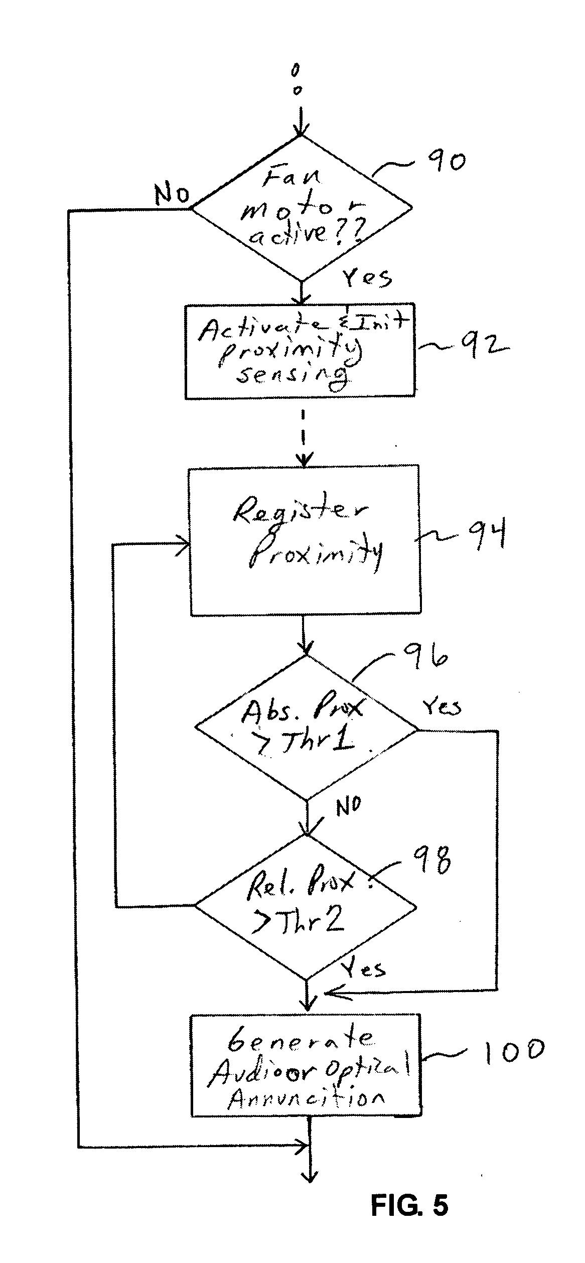 Ceiling Fan Internal Wiring Diagram Furthermore Worksheet Solving - Ceiling Fan Internal Wiring Diagram