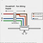 Ceiling Fan Pull Chain Light Switch Wiring Diagram   Albertasafety   Ceiling Fan Pull Chain Light Switch Wiring Diagram