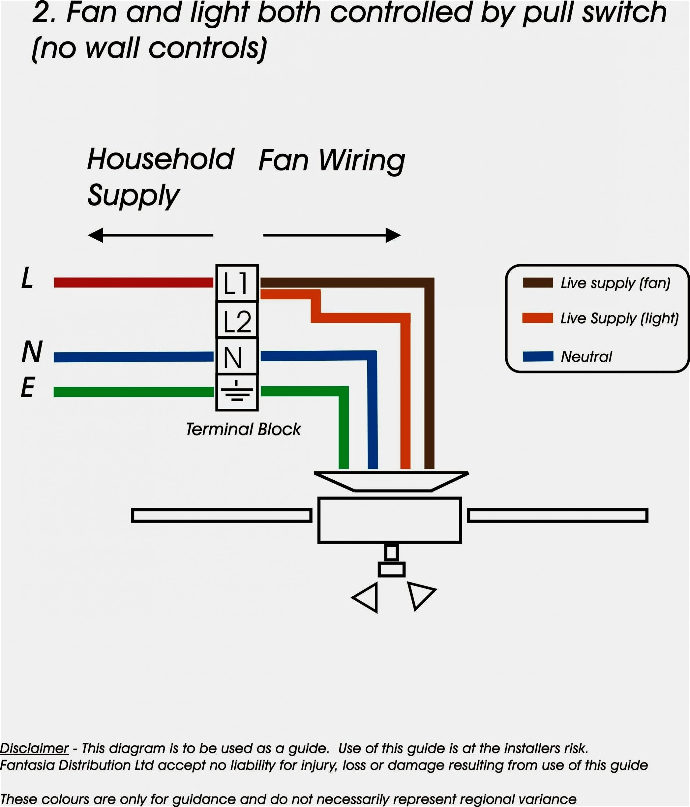 Ceiling Fan Pull Chain Light Switch Wiring Diagram - Albertasafety - Ceiling Fan Pull Chain Light Switch Wiring Diagram