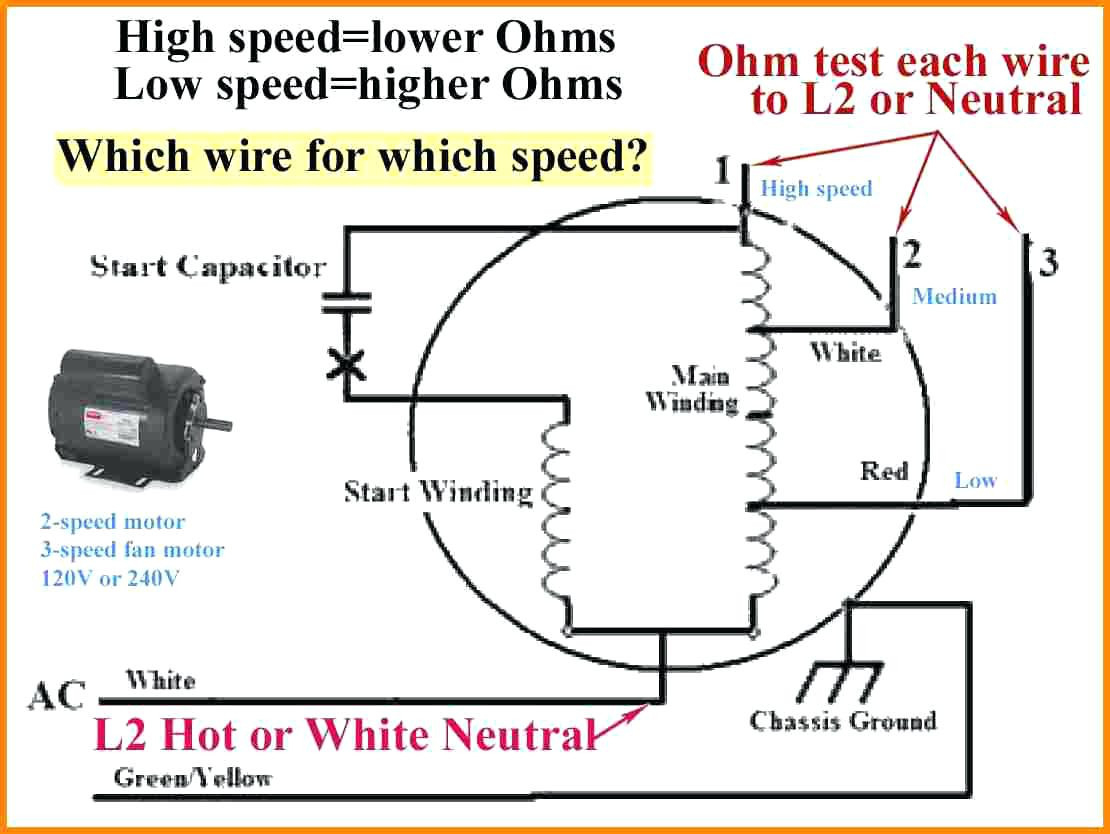 Ceiling Fan Speed Control Wiring Diagram | Wiring Library - Hunter Ceiling Fan Switch Wiring Diagram