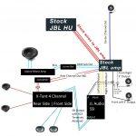 Center Channel Speaker Wiring Diagram | Wiring Diagram   Center Channel Speaker Wiring Diagram
