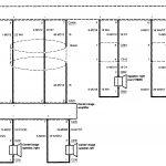 Center Channel Speaker Wiring Diagram | Wiring Library   Center Channel Speaker Wiring Diagram