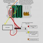 Centurylink Wiring Diagram | Manual E Books   Centurylink Dsl Wiring Diagram