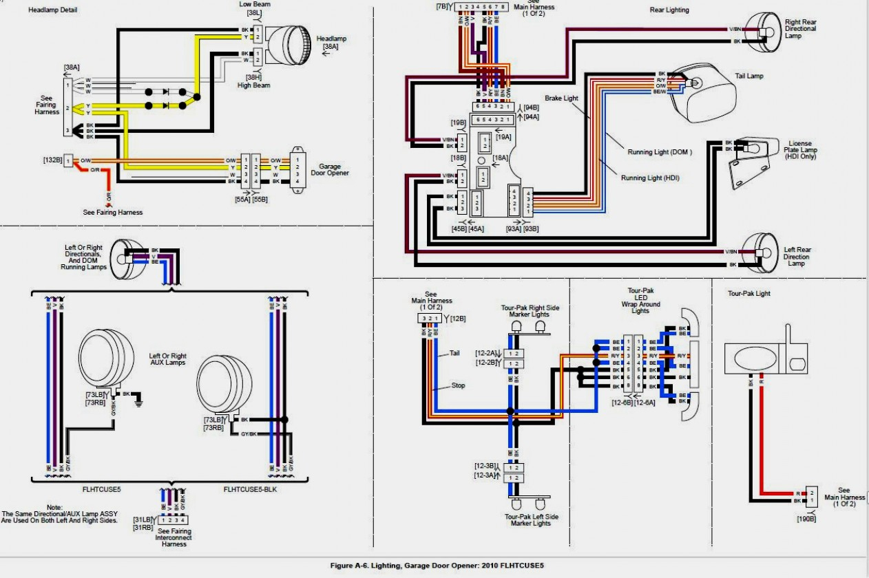 Chamberlain Garage Door Opener Wiring Diagram - Creative Wiring - Craftsman Garage Door Opener Sensor Wiring Diagram