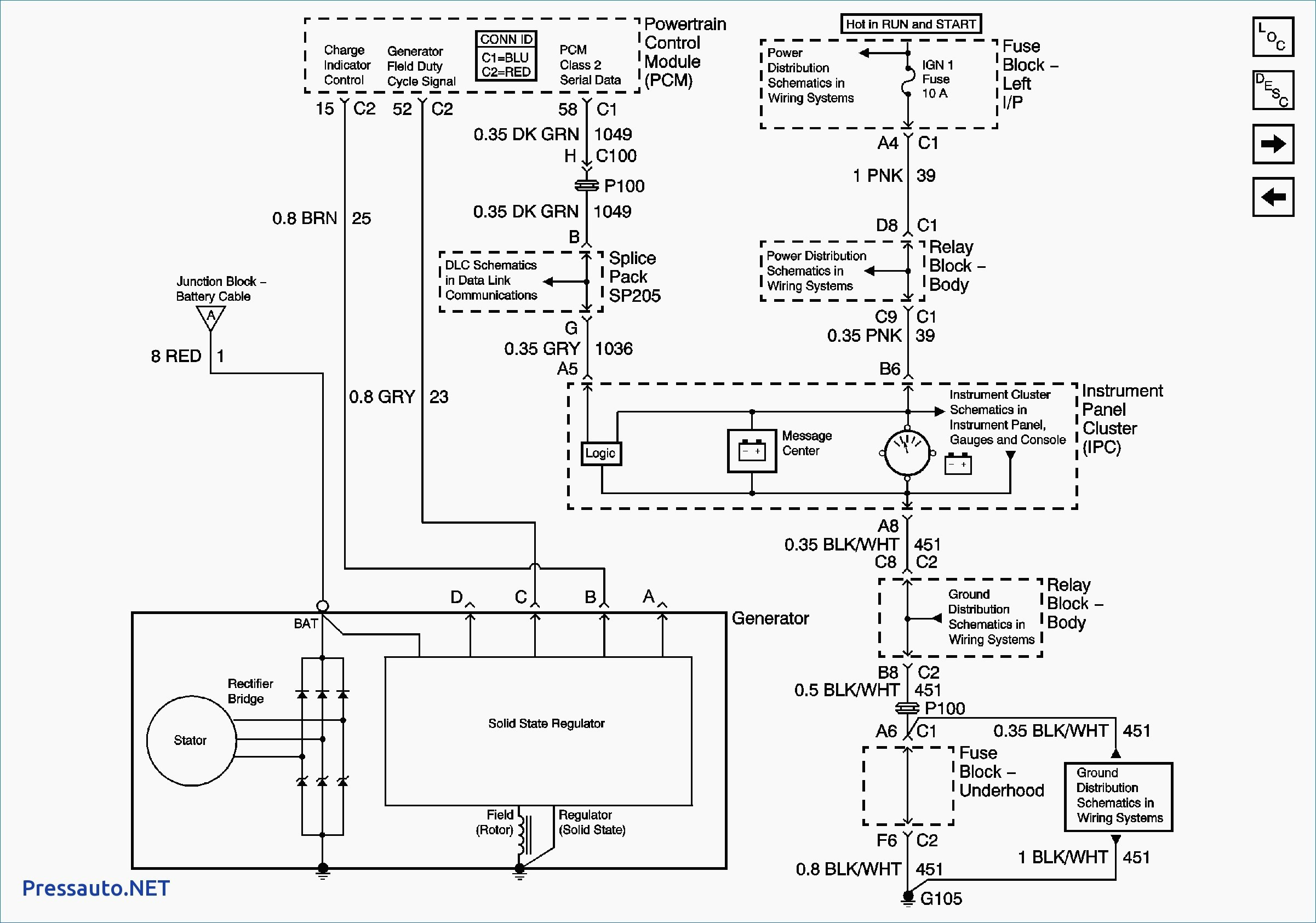 Chevy 2 Wire Alternator Wiring Diagram Wiring Diagram Session Session Lionsclubviterbo It
