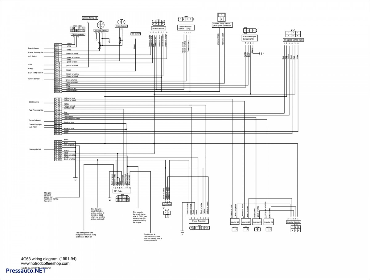 Diagram Gm 4l80e Transmission Wiring Diagram Full Version Hd Quality Wiring Diagram Jswiringx26 Locandadossello It