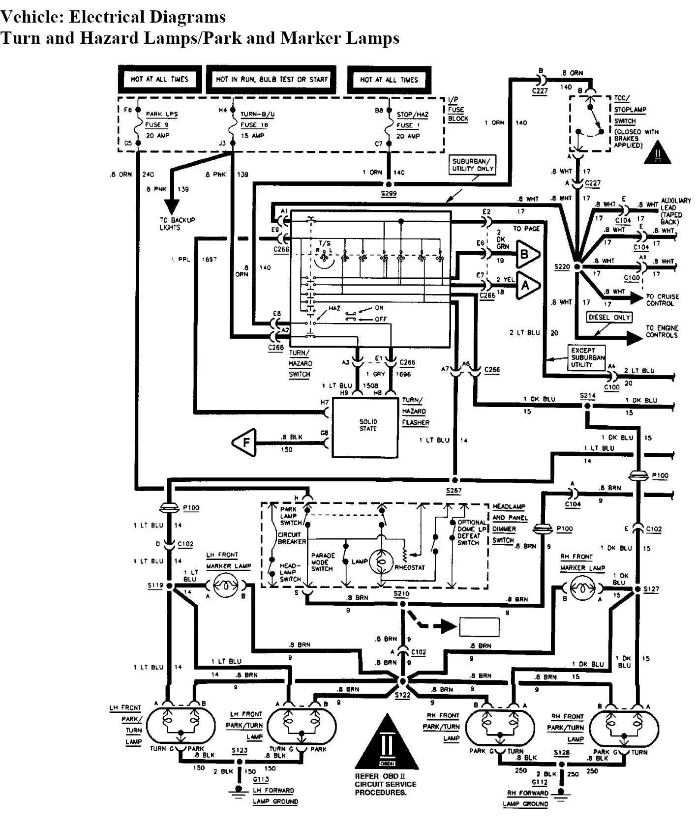 Chevy Brake Light Switch Wiring Diagram | Wiring Library - Brake Light Switch Wiring Diagram