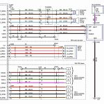 Chevy Cobalt Stereo Wiring Diagram | Releaseganji   2004 Chevy Tahoe Radio Wiring Diagram