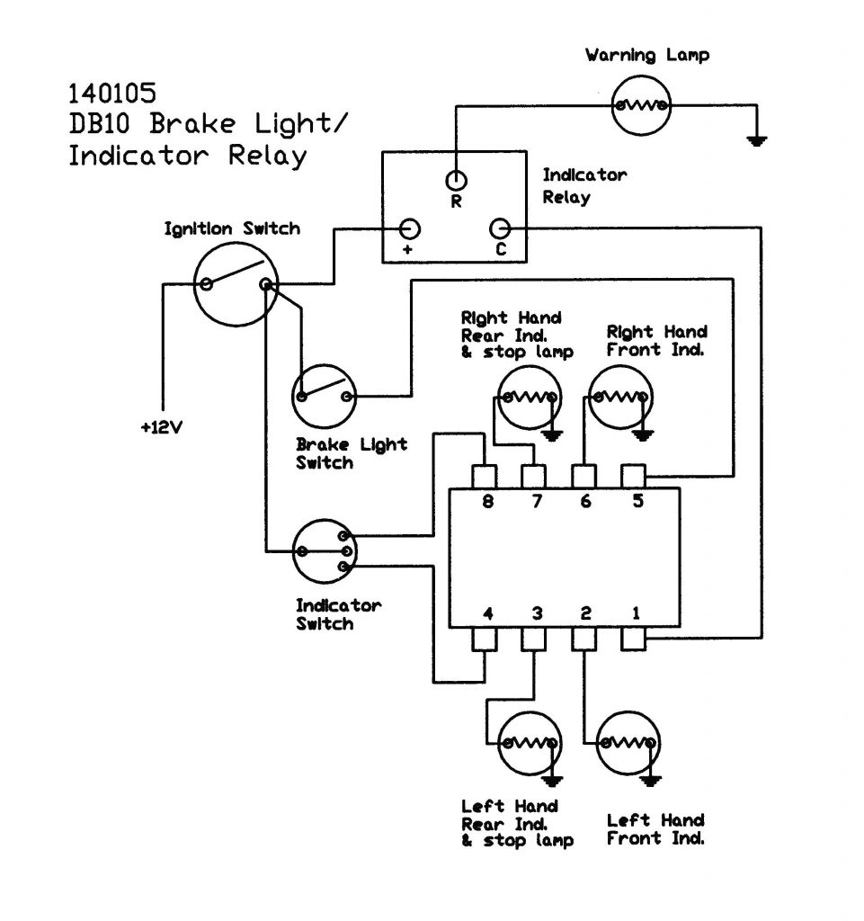 DIAGRAM] Gear Heads Sbc Hei Wiring Diagram FULL Version HD Quality Wiring  Diagram - ACTIVEDIAGRAM.CIGARREN-ULLRICH.DE | Gear Heads Sbc Hei Wiring Diagram |  | cigarren-ullrich.de