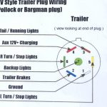 Chevy Mirror Wiring Diagram | Wiring Library   Chevy Tow Mirror Wiring Diagram
