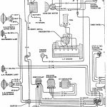 Chevy V6 Vortec Engine Diagram | Wiring Library   4.3 Vortec Wiring Diagram